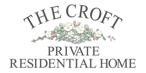 The Croft Residential Home